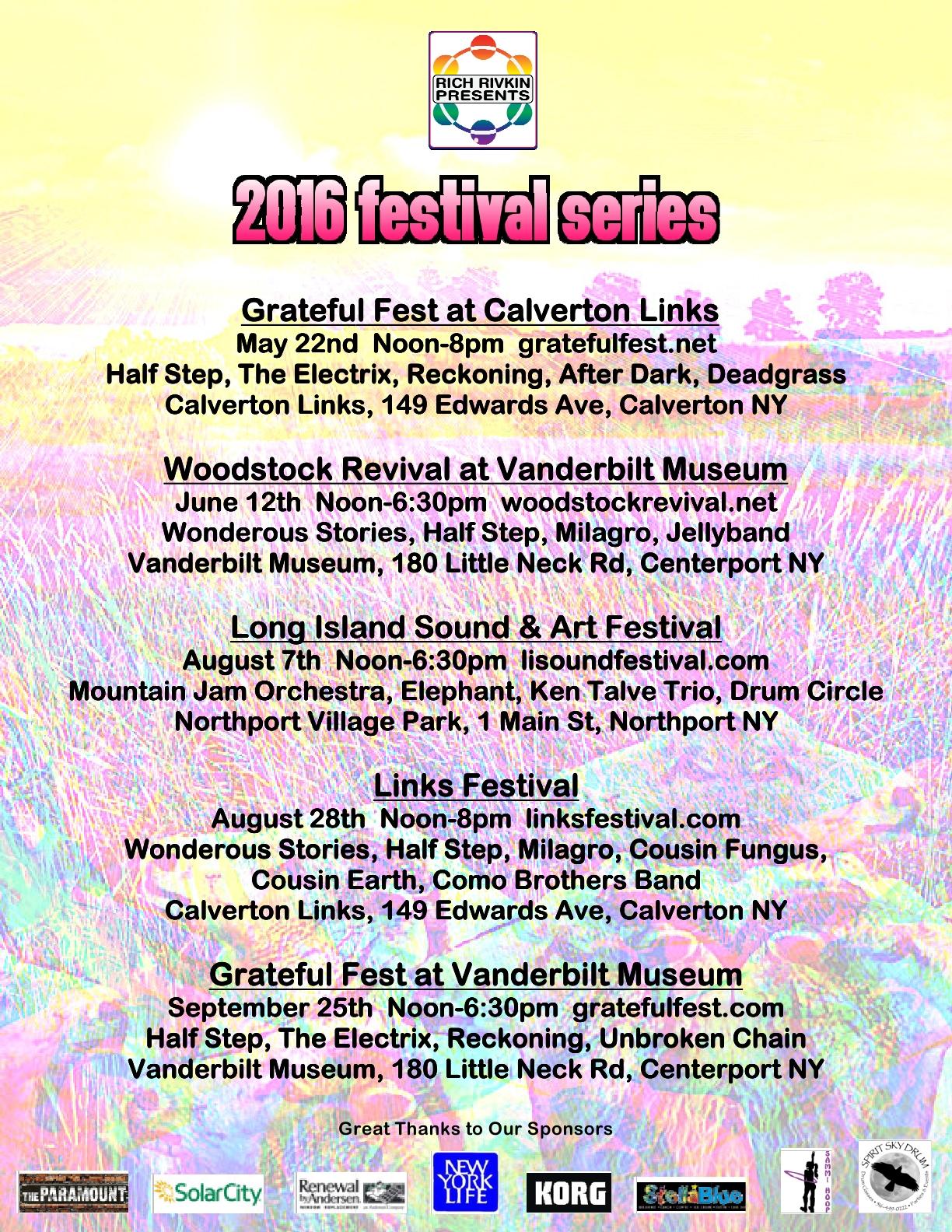 2016 Festival w 8 sponsors