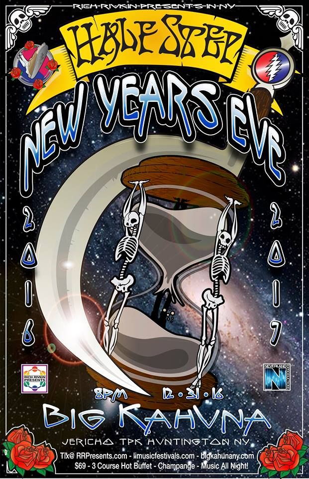 nye-2016-poster-sv